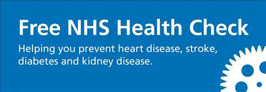 NHS_Health_Check_banner.jpg