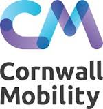 Cornwall Mobility logo